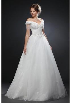 Свадебное платье Прима