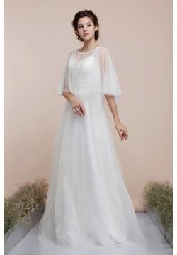 Свадебное платье Рита