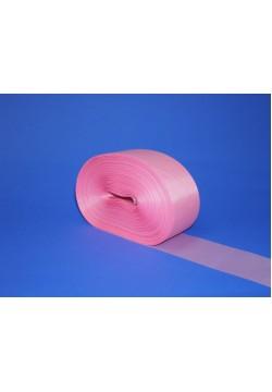 Лента Шёлк 5см (розовый)