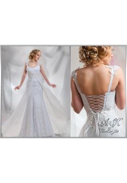 Платье Marise №1025