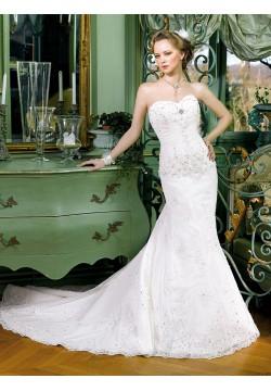 Свадебное платье МК 131-10