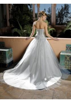Свадебное платье МК 111-56