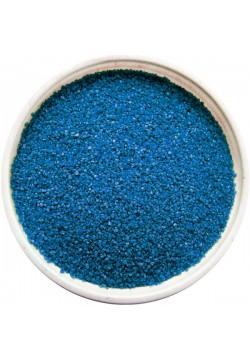 Цветной песок - №11 Светло-синий уп.500гр