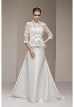 Свадебное платье Лара