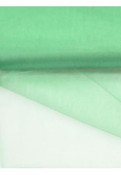 Фатин блестящий 3м мятный (1м/пог)