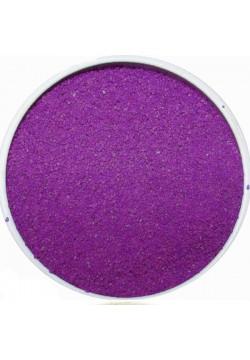 Цветной песок №008 Фиолетовый уп.500гр