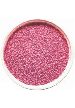 Цветной песок №023 Розовый светлый уп.500гр