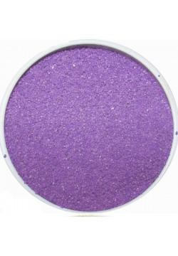 Цветной песок №022 Сиреневый уп.500гр