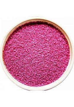 Цветной песок №012 Розовый уп.500гр