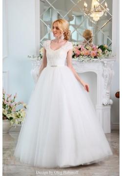 Свадебное платье Восторг