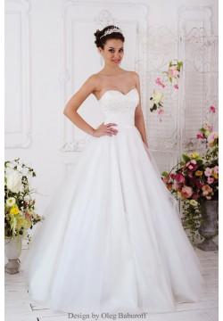 Свадебное платье Нектар