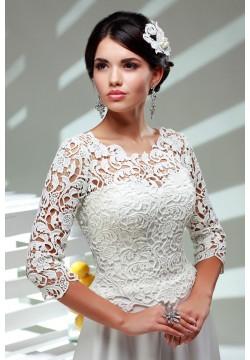 Свадебное платье Руслана