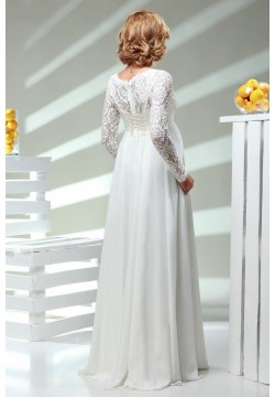 Свадебное платье Дарина