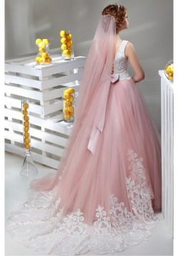 Свадебное платье Казимира