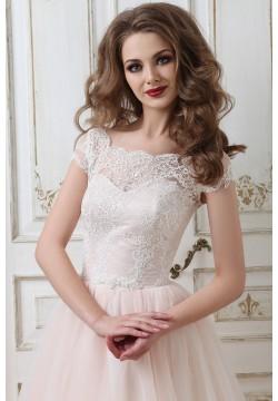 Свадебное платье Агнесс