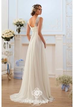Свадебное платье NaviBlue арт.13478