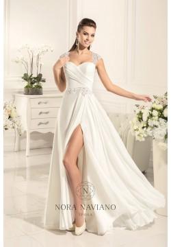 Свадебное платье Nora Naviano арт.14602