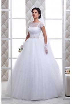 Свадебное платье Мадонна-1