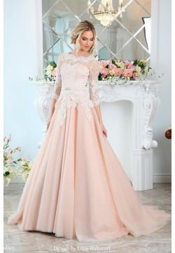 Свадебное платье Candice