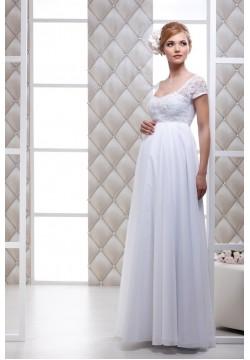 Свадебное платье Асти-2