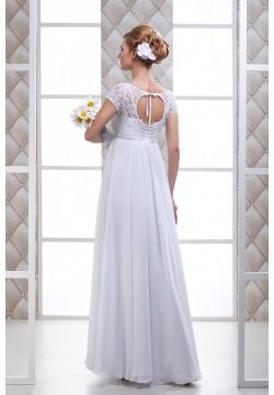 Свадебное платье Асти-1