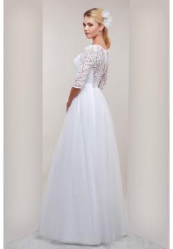 Свадебное платье Даяна