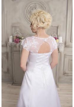 Свадебное платье Ниола-3