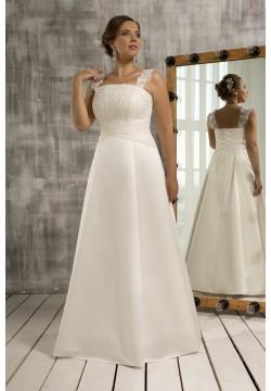 Свадебное платье Нонна
