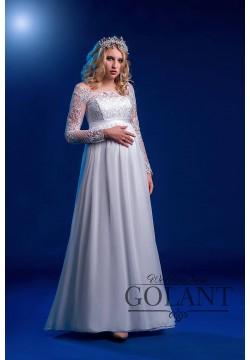 Свадебное платье Диззи