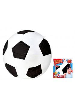 Небесный фонарик Футбольный мяч 60см