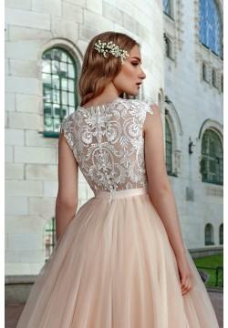 Свадебное платье Ninel