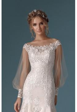 Свадебное платье Lou
