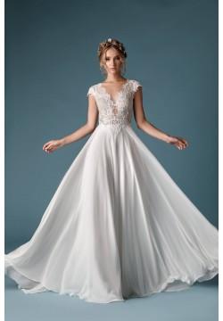 Свадебное платье Sia