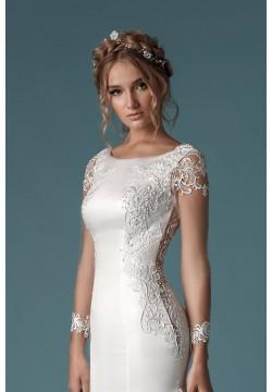 Свадебное платье Salma