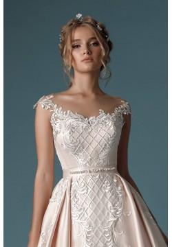 Свадебное платье Yana