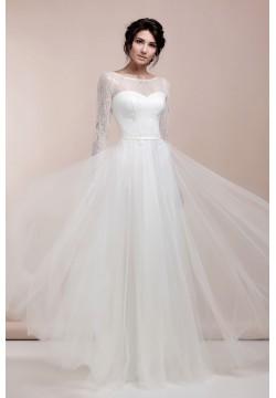 Свадебное платье Мелоди