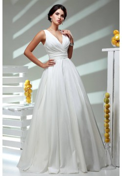 Свадебное платье Франческа