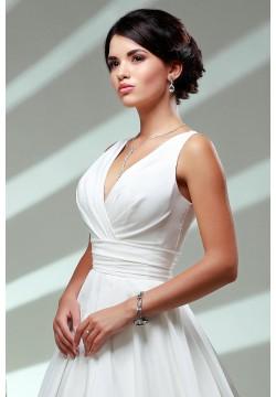 """Свадебное платье Франческа """"+"""""""