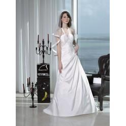 Свадебное платье JFY 115-16
