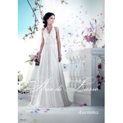 Свадебное платье Анетта