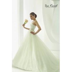 Свадебное платье арт.216