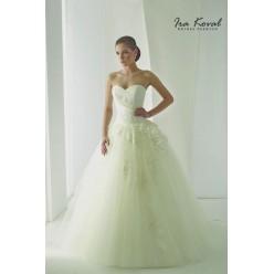 Свадебное платье арт.225