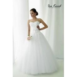 Свадебное платье арт.227