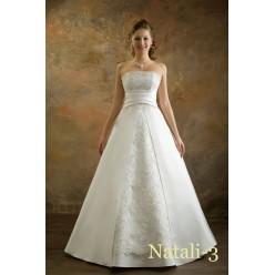 Свадебное платье Natali-3