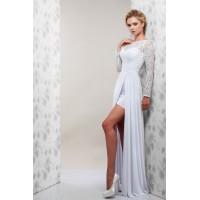 Свадебное платье Танго-2