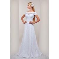 Свадебное платье Розабель-1