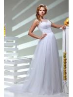 Свадебное платье Василиса-1